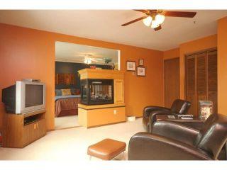 Photo 14: 60 Kirby Drive in WINNIPEG: Westwood / Crestview Residential for sale (West Winnipeg)  : MLS®# 1305717