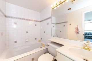 "Photo 16: 805 160 W KEITH Road in North Vancouver: Central Lonsdale Condo for sale in ""Victoria Park West"" : MLS®# R2496437"