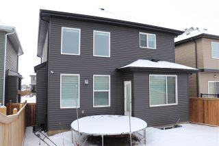Photo 18: 7508 174 Avenue in Edmonton: Zone 28 House for sale : MLS®# E4234510