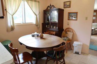 Photo 11: 51055 RR 33: Rural Leduc County House for sale : MLS®# E4256135