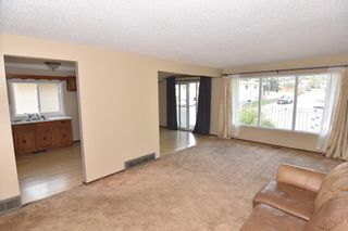 Photo 16: 11020 Sacramento Drive SW in Calgary: Southwood Semi Detached for sale : MLS®# A1132095