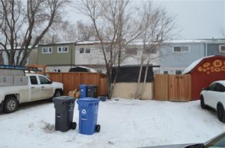 Photo 18: 112 Le Maire Street in Winnipeg: St Norbert Residential for sale (1Q)  : MLS®# 202101928