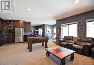 Photo 32: 12 Blue Heron View in Lake Newell Resort: Condo for sale : MLS®# A1087319
