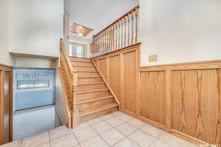 Photo 3: 78 Lewry Crescent in Moose Jaw: VLA/Sunningdale Residential for sale : MLS®# SK865208