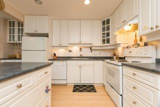Photo 6: 15568 18 Avenue in Surrey: King George Corridor House for sale (South Surrey White Rock)  : MLS®# R2289871