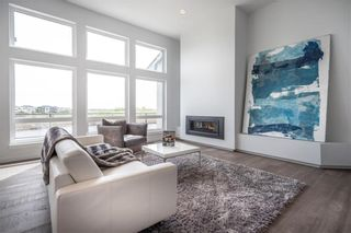 Photo 7: 7 Hill Grove Point in Winnipeg: Bridgwater Forest Residential for sale (1R)  : MLS®# 202015737