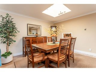 """Photo 4: 9769 148A Street in Surrey: Guildford Townhouse for sale in """"Chelsea Gate"""" (North Surrey)  : MLS®# R2394189"""