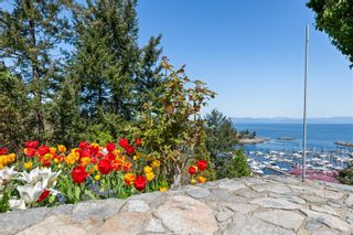 Photo 5: 3483 Redden Rd in : PQ Fairwinds House for sale (Parksville/Qualicum)  : MLS®# 873563
