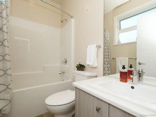 Photo 12: 1 1680 Ryan St in VICTORIA: Vi Oaklands Condo for sale (Victoria)  : MLS®# 816073