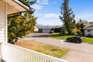 Photo 18: 8375 ASTER Terrace in Mission: Mission BC House for sale : MLS®# R2620777