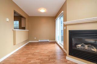 Photo 20: 612&622 3030 Kilpatrick Ave in : CV Courtenay City Condo for sale (Comox Valley)  : MLS®# 863337