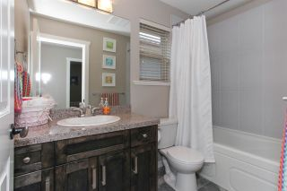 """Photo 15: 10546 JACKSON Road in Maple Ridge: Albion House for sale in """"ALBION TERRACES"""" : MLS®# R2225601"""