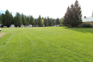 Photo 25: 92 3980 Squilax Anglemont Road in Scotch Creek: Recreational for sale : MLS®# 10240782