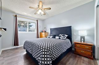 Photo 16: 11140 BRAESIDE Drive SW in Calgary: Braeside Detached for sale : MLS®# C4237369