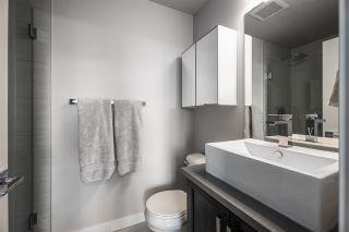 Photo 20: 2407 10238 103 Street in Edmonton: Zone 12 Condo for sale : MLS®# E4238955