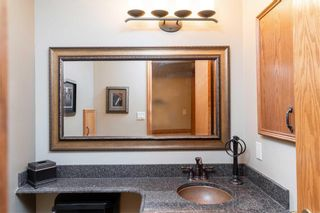 Photo 31: 3 HIGHLAND PARK Drive in Winnipeg: East St Paul Residential for sale (3P)  : MLS®# 202118564
