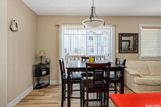 Photo 7: 118 901 4th Street South in Martensville: Residential for sale : MLS®# SK856519