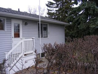 Photo 33: 222 Springwood Place SW in Calgary: Southwood Detached for sale : MLS®# A1123076