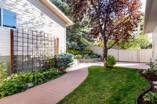 Photo 24: 7624 Silver Springs Road NW in Calgary: Silver Springs Detached for sale : MLS®# A1147764