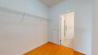 Photo 24: 113 4312 139 Avenue in Edmonton: Zone 35 Condo for sale : MLS®# E4260090