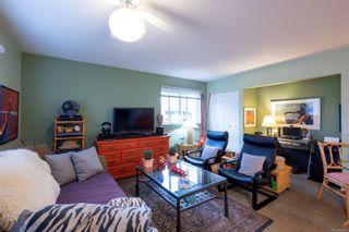 Photo 20: 181 Rosehill St in : Na Brechin Hill Quadruplex for sale (Nanaimo)  : MLS®# 860415