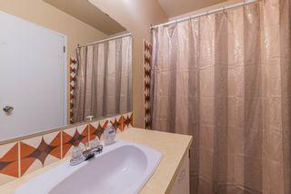 Photo 33: 23 GLAEWYN Estates: St. Albert Townhouse for sale : MLS®# E4258633