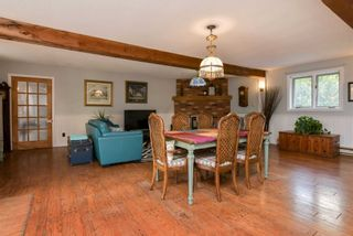 Photo 11: 173510 County Road 25 North Road in East Luther Grand Valley: Rural East Luther Grand Valley House (2-Storey) for sale : MLS®# X5272880