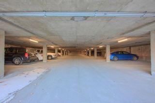 Photo 22: 504 4944 Dalton Drive NW in Calgary: Dalhousie Apartment for sale : MLS®# A1048301