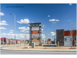 Photo 43: 1304 60 Panatella Street NW in Calgary: Panorama Hills Apartment for sale : MLS®# A1131653