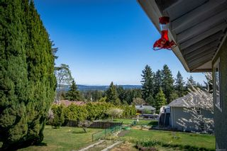 Photo 15: 1687 Centennary Dr in : Na Chase River House for sale (Nanaimo)  : MLS®# 873521