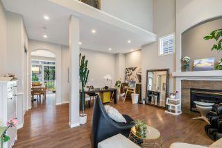 Photo 10: 15355 36A AVENUE in Surrey: Morgan Creek House for sale (South Surrey White Rock)  : MLS®# R2562729