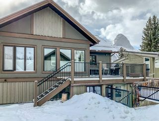 Photo 33: 22 Mt. Peechee Place: Canmore Detached for sale : MLS®# A1074273