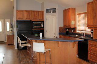 Photo 9: 51 Moberg Road: Leduc House for sale : MLS®# E4261095