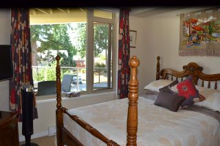 Photo 6: 235 5160 DAVIS BAY Road in Sechelt: Sechelt District Condo for sale (Sunshine Coast)  : MLS®# R2190164