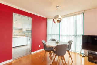 """Photo 2: 601 1132 HARO Street in Vancouver: West End VW Condo for sale in """"THE REGENT"""" (Vancouver West)  : MLS®# R2616925"""