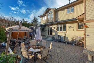 Photo 43: 253 Glenairlie Dr in : VR View Royal House for sale (View Royal)  : MLS®# 866814