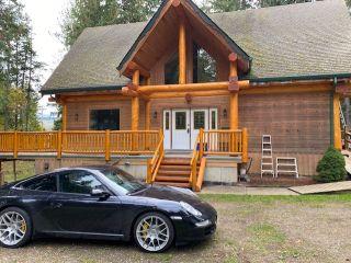 Photo 21: 1039 Scotch Creek Wharf Road: Scotch Creek House for sale (Shuswap Lake)  : MLS®# 10217712