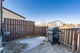 Photo 22: 288 Pensville Close SE in Calgary: Penbrooke Meadows Row/Townhouse for sale : MLS®# A1091204