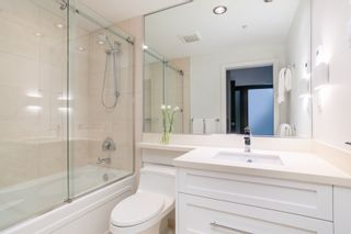 Photo 25: 505 BEACH Crescent in Vancouver: Yaletown Townhouse for sale (Vancouver West)  : MLS®# R2559849