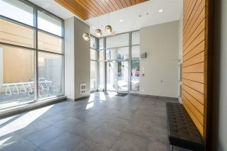 """Photo 23: 613 251 E 7TH Avenue in Vancouver: Mount Pleasant VE Condo for sale in """"DISTRICT"""" (Vancouver East)  : MLS®# R2498216"""