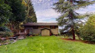 Photo 26: 7035 PORPOISE Drive in Sechelt: Sechelt District House for sale (Sunshine Coast)  : MLS®# R2621611