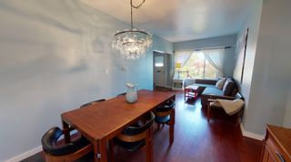 Photo 7: 266 E 26TH Avenue in Vancouver: Main House for sale (Vancouver East)  : MLS®# R2614515