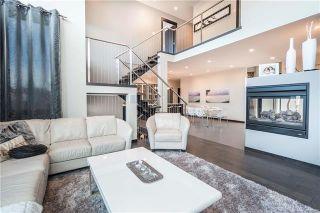 Photo 6: 139 Portside Drive in Winnipeg: Van Hull Estates Residential for sale (2C)  : MLS®# 1810717
