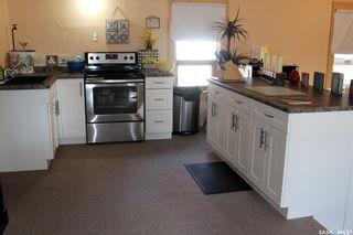 Photo 11: 301 1st Street East in Wilkie: Residential for sale : MLS®# SK873658