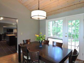 Photo 27: 860 Kelsey Crt in COMOX: CV Comox (Town of) House for sale (Comox Valley)  : MLS®# 643937