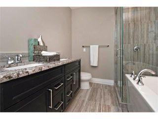 Photo 14: 4319 5 Avenue SW in Calgary: Wildwood House for sale : MLS®# C4066170