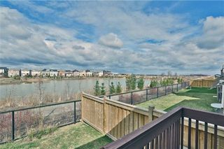 Photo 9: 1023 Leger Way in Milton: Willmont House (2-Storey) for sale : MLS®# W3183691