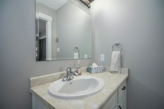 Photo 20: 20 2803 MARBLE HILL Drive: Townhouse for sale in Abbotsford: MLS®# R2593006