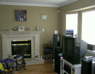 Photo 6: 2811 E 45TH AV in Vancouver: Killarney VE House for sale (Vancouver East)  : MLS®# V603998