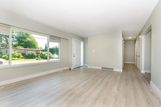 Photo 18: 10039 FAIRBANKS Crescent in Chilliwack: Fairfield Island House for sale : MLS®# R2597451